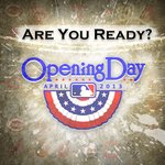 RT @MLB: IT'S TIME! http://t.co/UEf4sZA3qw