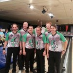 My bowling team Dallas Strikers #lovethelanes http://t.co/7W1TvkuXvO