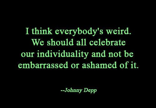 """@Mr_A_N_Other: @rosariodawson #everybodyweird... #celebrateit :) http://t.co/t54nn2Bn8E"" #everybodyisweird"