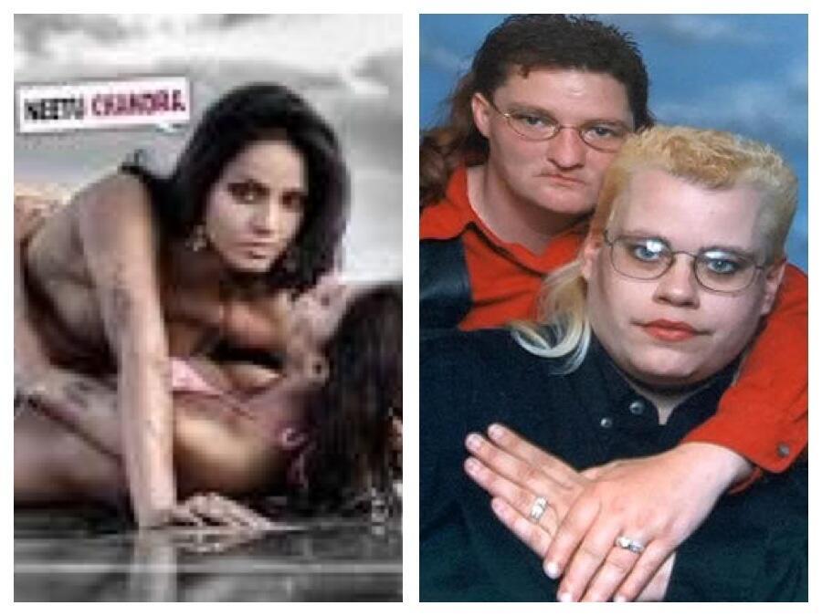 Hairy porno lesbian reality porn nude hunk