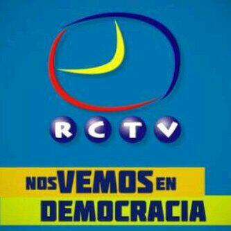Buenos días. Todos a votar. Nos vemos en Democracia. Dios bendiga a Venezuela! http://t.co/bg51WQfXab
