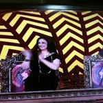 RT @twins_sb: @divyadutta25 