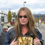 RT @patrickgreen29: @AxlBazMyLife I met @sebastianbach and took this photo with him outside @101wrif