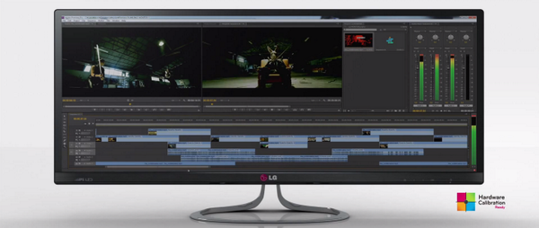Jason Wingrove (@wingrove): Editing on a single 21:9 monitor looks good! http://t.co/AYiQFXU92n