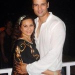 Happy bday darling.. God bless u always @manasijoshiroy
