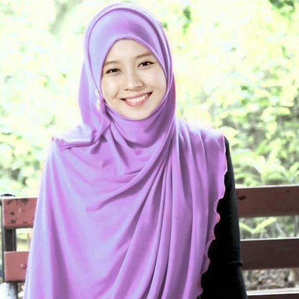 muslim dating BH