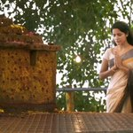 RT @Prem4Cinema: Beautiful @PriyaWajAnand From #KoAnteyKoti :) #Traditional @PriyaAnandINFO http://t.co/C3nT9JakBZ