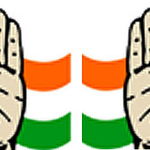 RT @GabbbarSingh: Now that Porn is banned, the new Election symbol of Congress - #bothHandsFree