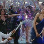 RT @DharmaMovies: It's time to get your Badtameez Dil ready for some Badtameezeee in life. Coming soon! @YJHDofficial