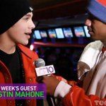 RT @teennick: It's @AustinMahone's birthday! Friday at 10pm et, he'll be on #TeenNickTop10: http://t.co/d1GPfP1pPs