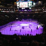 Go Kings! http://t.co/LruRuOUAcS