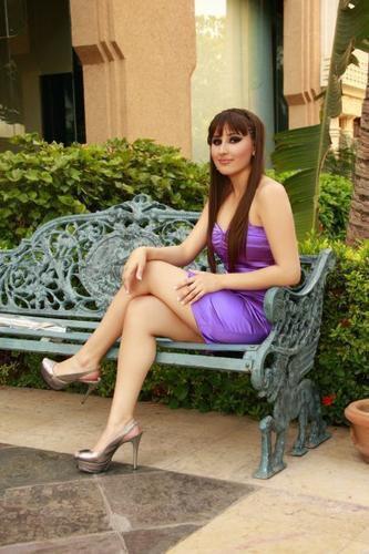 Grisel Guzman Lopez, Hija del Chapo Guzman. http://t.co/G58WUWSHhm