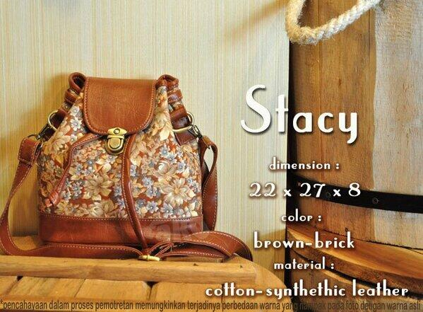 jual tas vintage hand made, high qualitity, first hand, cek TL/fav. hub : 089672139120 http://t.co/s72ebk1yCk via @vintageislandID