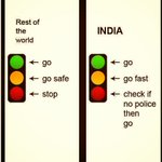 RT @FarOutAkhtar: A definitive illustration. Self explanatory.