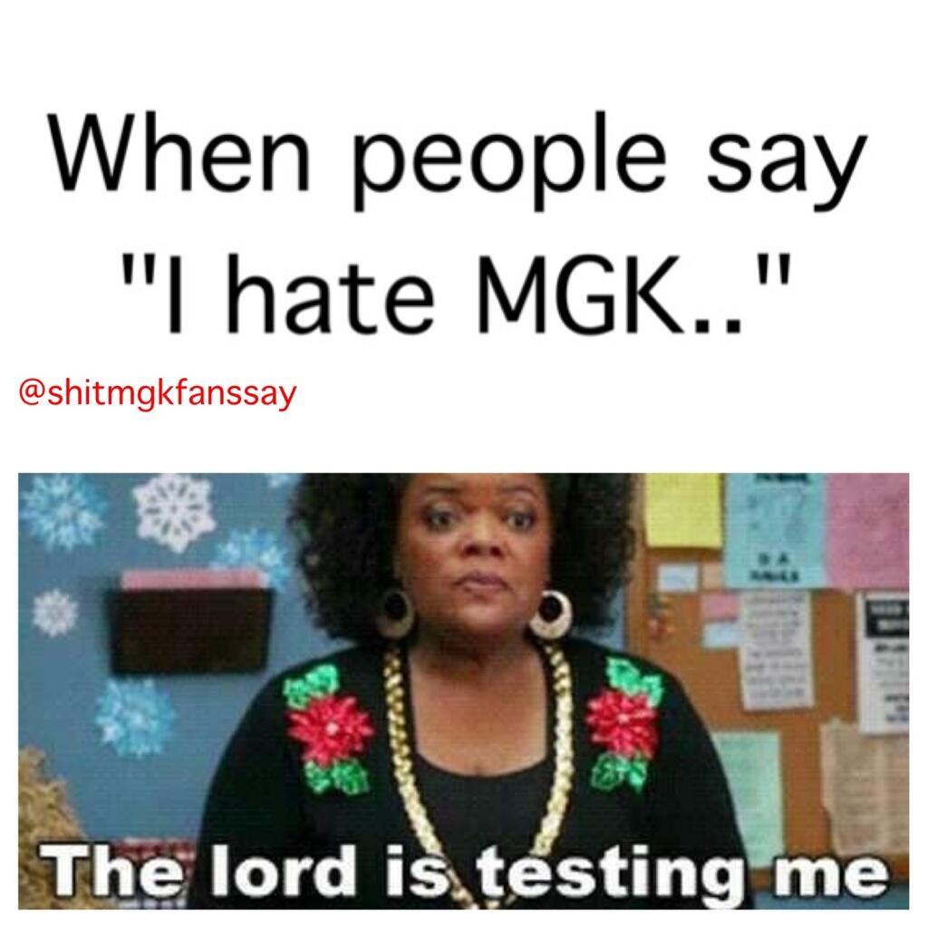 Pretty much.. @machinegunkelly http://t.co/G9Wzk3YUwW