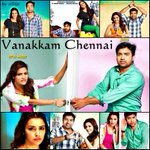 RT @sillijo: @PriyaWajAnand 's Look in #VanakkamChennai beautiful and simple :):) http://t.co/mi5mnmCnSh