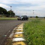 Ruta Peugeot Colombia en imágenes