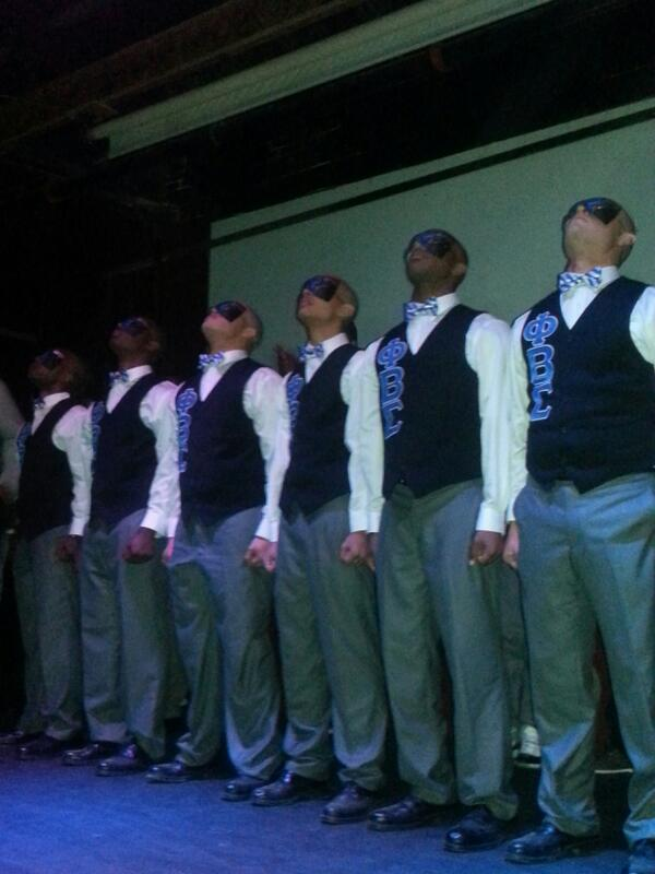 Check out the Spring2013 ZK Sigmas. Proud of them boys! http://t.co/VukqafBs1o