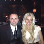 Enjoy!! RT @BigBlondeHair: @giulianarancic 's fab @RPMItalianChi with @OptionPit having some cocktails!