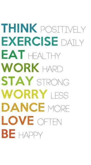 Words to live by. http://t.co/TJ2OxCp2W8