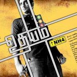 Release date of UDHAYAM nh4 wil b announced after the censor! Censor most prbly on Thursday :)