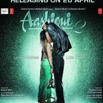 #Aashiqui2 #April26th. 15 days to go! http://t.co/xQoG6f2xmT