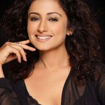 RT @IBNLiveMovies: Gippi: Mother inspires @divyadutta25's character in the film.