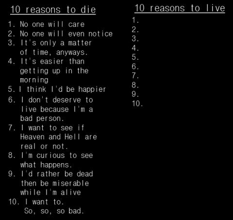 my reasons.. http://t.co/HTJxnYSdwK