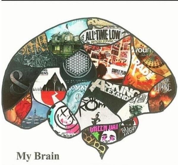 My brain http://t.co/mg5WWAyjjQ