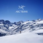 RT @Arcteryx: New Arcteryx wallpaper! (photo by Arcathlete Tanja Schmitt) http://t.co/eWrvL07Wpm http://t.co/xzZakMbb14