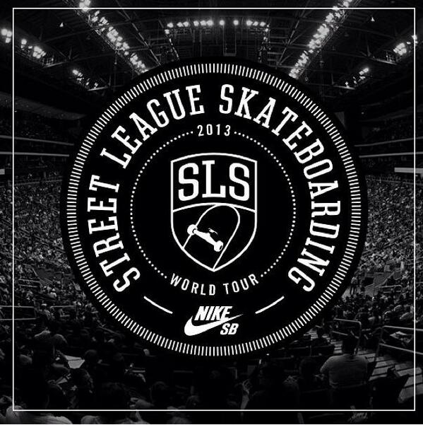 .@nikesb is now sponsoring @STREETLEAGUE #everythingsgoingup #nike #nikesb #streetleague http://t.co/oBB9h6xMYG