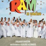 RT @TipsFilms: Day 1...Ram is Coming. @PDdancing @girishkumart @shrutihaasan @kumartaurani @sonusood18 http://t.co/7RsYTLeSux
