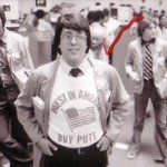 CBOE Introduces Put Trading - 1977 #cboe40 http://t.co/ROo0y6W7JY http://t.co/xzu2zs3QxS