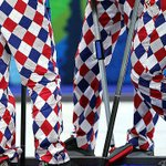 The story of the incredible curling pants: http://t.co/30m180owJf