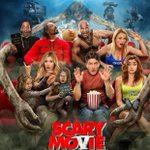 #scarymovie5 #outTODAY go see it for a good time and some laughs!! http://t.co/1L290IY2tF
