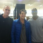@66JakeMartin: @terrellowens you Remember meeting me at Nordstrom with coach Carlisle?? http://t.co/1aGqtGyyCn Absolutely!!
