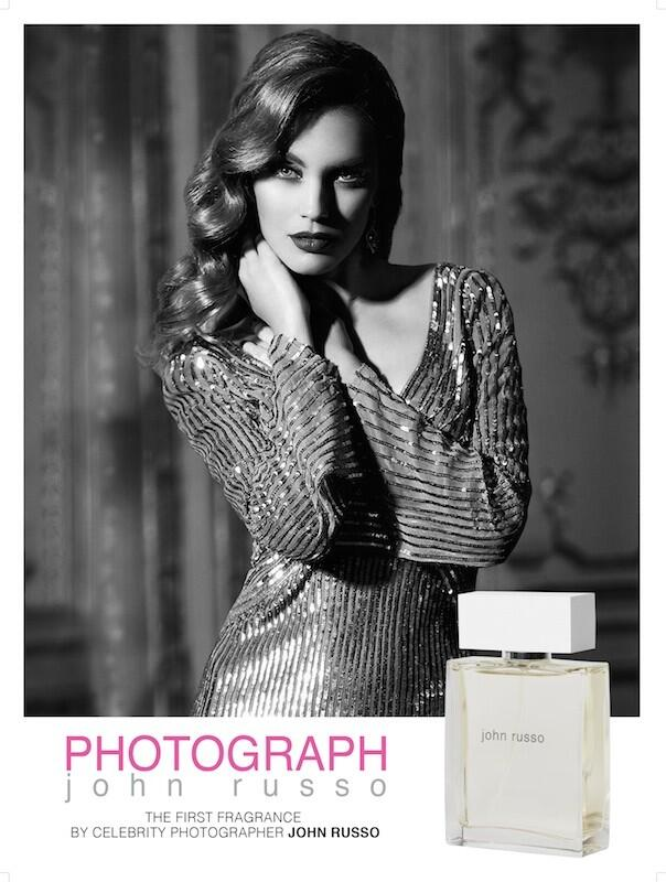 '@johnrussophoto: Check out my new fragrance 'photograph' and follow us @jrfragrances http://t.co/zN32SxCiOX' beautiful!!