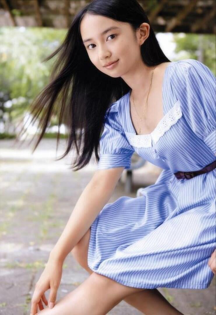 小宮有紗の画像 p1_34