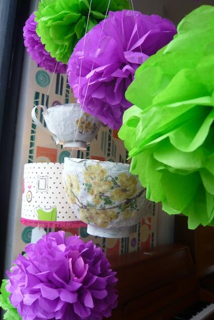 The window is looking ready for Spring! http://t.co/RcchQ9vDKu