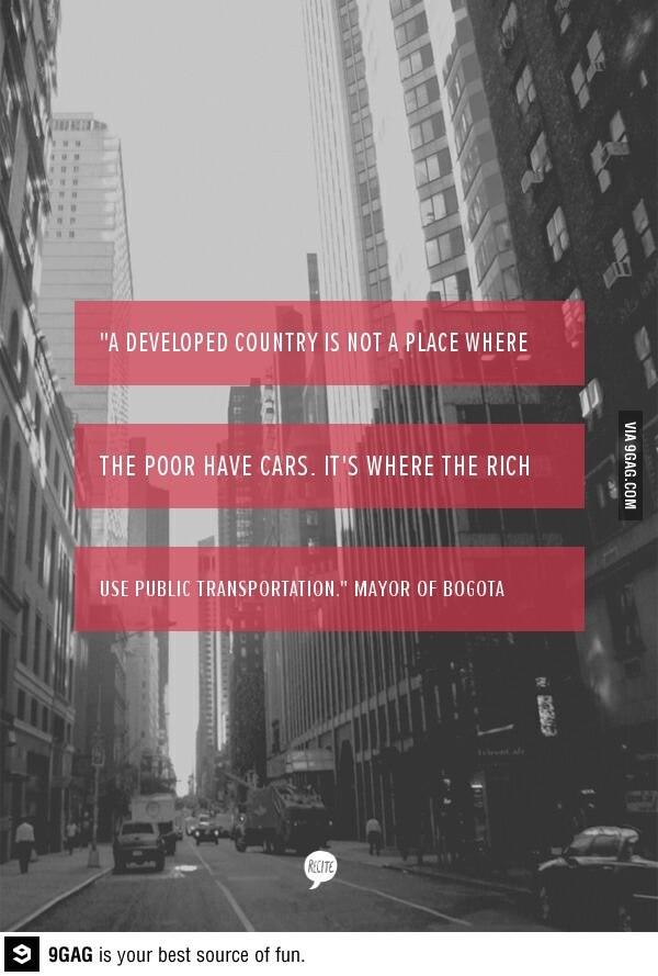 What is a developed country? http://t.co/ZzX6TJsiKa