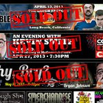 People say I sold out. I guess they're right... http://t.co/gIyjOGm5cA