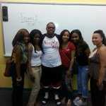 RT @Terry_Sofamous: @jimjonescapo  at central state chillin #vampirelife http://t.co/ndv5FPpbxY