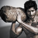 RT @IBNLiveMovies: Arnold vs Vidyut Jamwal: Has India got a new action hero? http://t.co/8Ls2MO4Zfr http://t.co/MJIzvJC26l