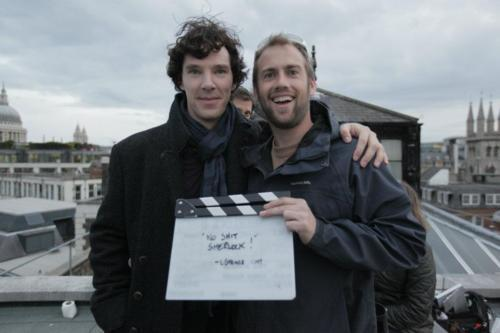 Setlock pictures (Contains spoilers) BHznYgJCMAAmSUU