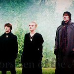 Must you know,The Volturi dont give second chances https://t.co/1pHL3TKhrp