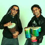 Another pic of APACHE n DSP..!!! :))) hope u guys like it..!!! :))