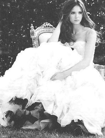 RT @iCass_Dobrev: The perfect queen.. As always http://t.co/8eP3jp90yl