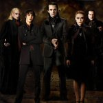 dont break the rules, if you dont want to be executed by The Volturi https://t.co/5IWEsdVKJ7