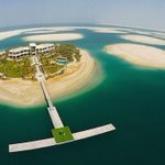 RT @ThatsEarth: Michael Schumacher's Private Island