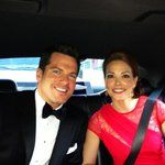 #WHCD RT: ‏@EricaRHill  It's me and my #CityHubs @ThomasARoberts for the next coupla hrs. #NerdProm #wheresmycorsage